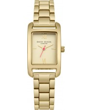 Daisy Dixon DD057GM Ladies Nadine Watch