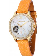 Thomas Earnshaw ES-8029-06 Lady Australis Watch