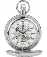 Woodford CHR-1052 Mens Pocket Watch