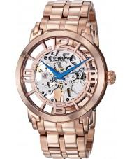 Stuhrling Original 165B2B-334414 Mens Legacy Winchester 44 Elite Watch