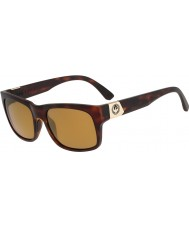 Dragon Mens DR TAILBACK 213 Sunglasses