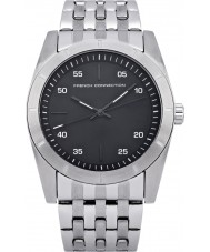 French Connection FC1159BMA Mens Watch