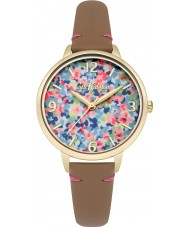 Cath Kidston CKL031T Ladies Watch