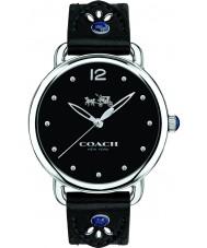 Coach 14502738 Ladies Delancey Watch