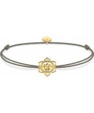Thomas Sabo LS014-379-5-L20v Ladies Little Secrets Bracelet