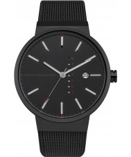 French Connection FC1283BBM Mens Watch