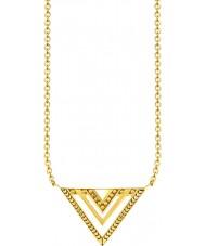Thomas Sabo KE1568-413-39-L45v Ladies Glam and Soul Necklace