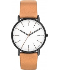 Skagen SKW6352 Mens Signatur Watch