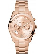 Fossil ES3885 Ladies Perfect Boyfriend Watch