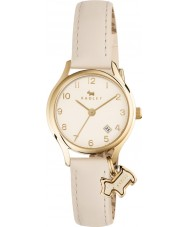 Radley RY2446 Ladies Liverpool Street Watch