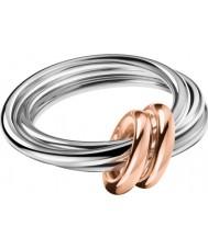 Calvin Klein KJ5HMR2001 Ladies Nimble Ring