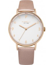Fiorelli FO037RG Ladies Watch