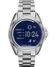 Michael Kors Access MKT5012 Ladies Bradshaw Smartwatch