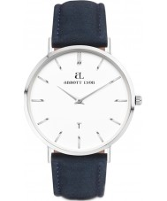 Abbott Lyon B014 Kensington 40 Watch