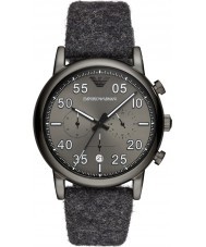 Emporio Armani AR11154 Mens Watch