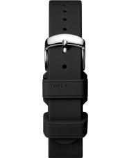 Timex TW7C08200 Weekender Fairfield Strap
