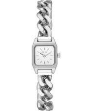 DKNY NY2667 Ladies Beekman Watch