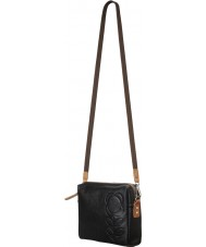 Orla Kiely 0LEAEFS502-0010 Ladies Flower Stem Bag