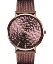 Abbott Lyon B061 Mella 40 Watch