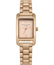Daisy Dixon DD057RGM Ladies Nadine Watch