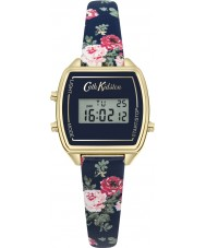 Cath Kidston CKL034U Ladies Watch