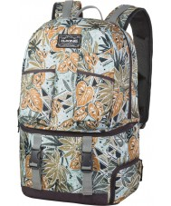 Dakine 10001252-CASTAWAY Party Pack 28L Backpack