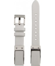 Armani Exchange AX5300-STRAP Ladies Strap