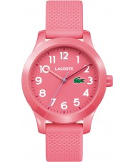 Lacoste 2030006 Kids 12-12 Watch