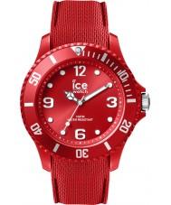 Ice-Watch 007267 Ice-Sixty Nine Watch