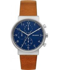 Skagen SKW6358 Mens Ancher Watch