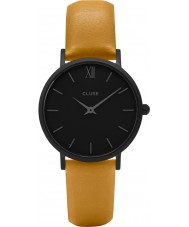Cluse CL30033 Ladies Minuit Watch
