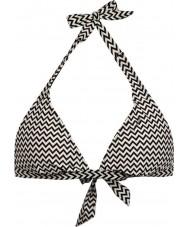 Protest 7690500-401-XS-34 Ladies Nanna Ccup Bikini Top