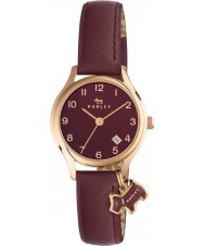 Radley RY2448 Ladies Liverpool Street Watch
