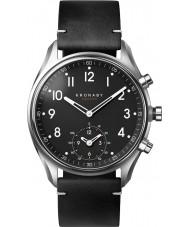 Kronaby A1000-1399 Mens Apex Smartwatch