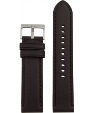 Armani Exchange AX2100-STRAP Mens Strap