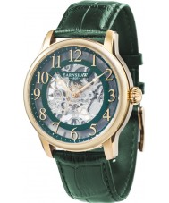 Thomas Earnshaw ES-8062-06 Mens Longitude Watch