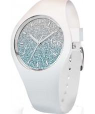 Ice-Watch 013429 Ladies Ice Lo Watch
