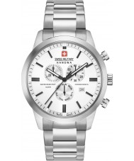 Swiss Military 6-5308-04-001 Mens Classic Watch