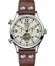 Ingersoll I02101 Mens Armstrong Watch