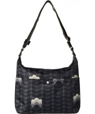 Orla Kiely 17AEBTS309-0280 Ladies Bag