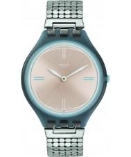 Swatch SVOM101GA Skinscreen Watch