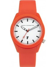 French Connection FC1297R Mens Watch