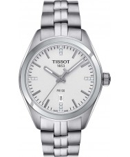 Tissot T1012101103600 Ladies PR100 Watch