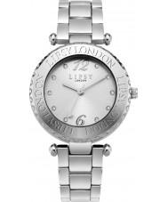 Lipsy SLP003SM Ladies Watch