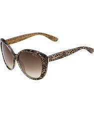 Jimmy Choo Ladies Tita-S S89 JD Sunglasses