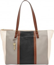 Fossil ZB7448994 Ladies Rachel Bag
