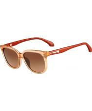 Calvin Klein Platinum CK4215S Nectar Sunglasses