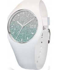 Ice-Watch 013430 Ladies Ice Lo Watch