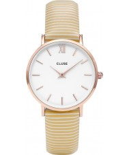 Cluse CL30032 Ladies Minuit Watch