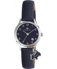Radley RY2445 Ladies Liverpool Street Watch